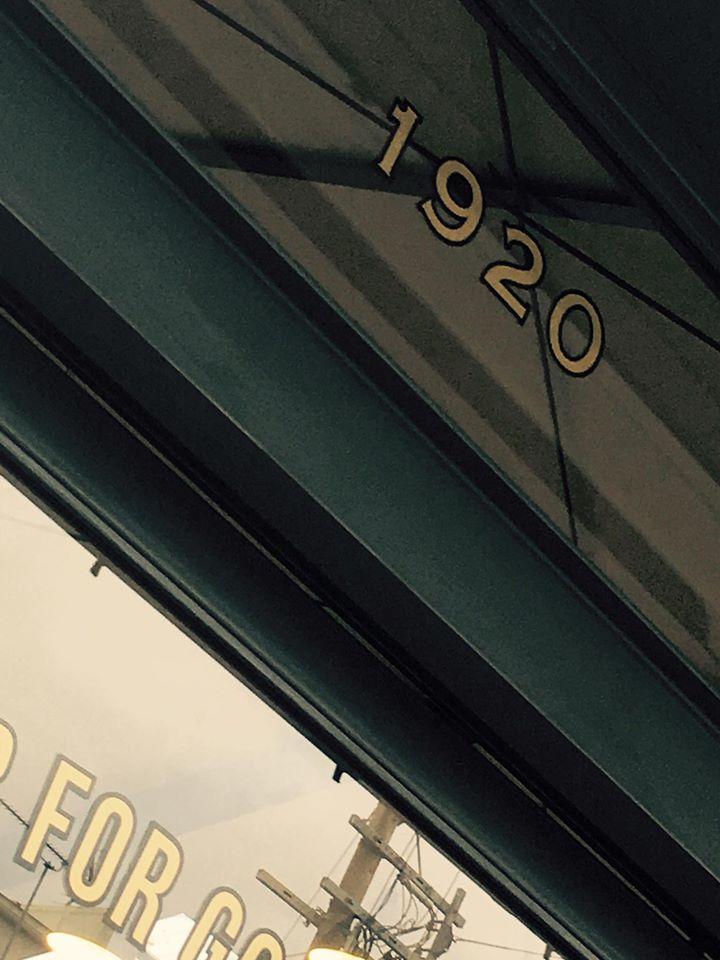 1920には意味がある・・・・。
